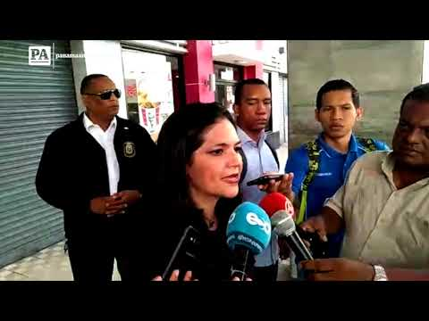 autoridad-nacional-de-aduanas-interpone-denuncia-penal
