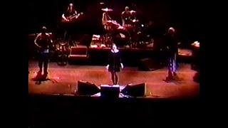 10,000 Maniacs Live at George Mason University Patriot Center, November 17, 1992 (Full Performance)