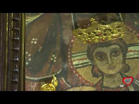 Santo Rosario: una preghiera da riscoprire - Misteri Gaudiosi - 26 NOVEMBRE 2018