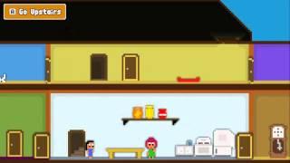 Game | Christmas Game Reviews WiiU EShop | Christmas Game Reviews WiiU EShop