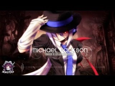"""Michael jackson meets deep house in n2n's """"smooth criminal"""" remix."""