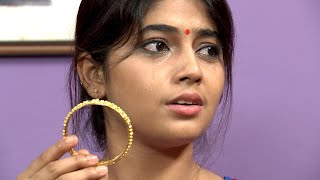 Thatteem Mutteem | Ep 20 - Painful moments of Arjunan... l Mazhavil Manorama