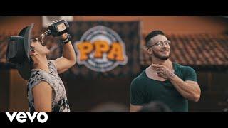Pedro Paulo & Alex - Sofrendo Ao Quadrado (Ao Vivo Em Goiânia / 2019)