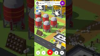 🎮 Egg, Inc farm stats - Life on my Nebula Egg farm! (+ Collecting the latest prophecy egg)