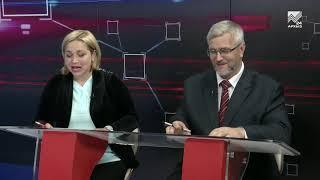 Карачаево-Черкесия online: Вневедомственная охрана (05.07.2019)