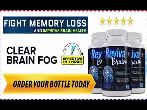 "reviva-brain-""ingredients""-""side-effects""-""benefits""---nutra-hygiene"