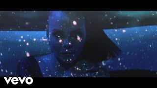 Maluma - Me Enamor de Ti Pseudo Video