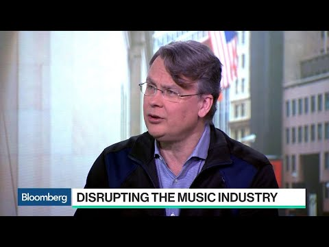 How Kobalt Is Transforming the Music Industry Mp3