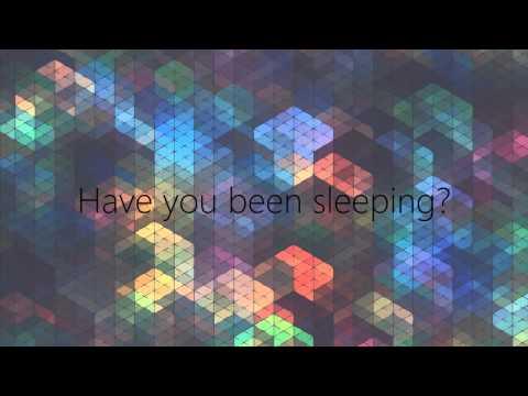 Клип Greeley Estates - Turn the Night Away