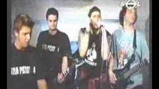 """Video para o tema """"Nasci Hoje"""" gravado no sol música em 2002 ou 200..."""