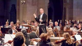 Louis Spohr - ORATORIO The last Judgement - Overture