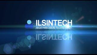 Ilsintech Company Introduction