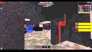 roblox rofl ep4 parte 2