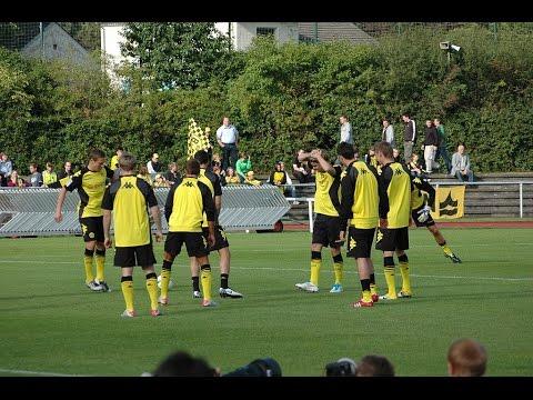 Thomas Tuchel 3-1-2-4 Formation   The Future of Football?