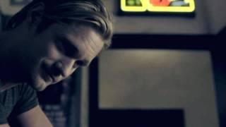 Eric/Sookie - Lips Like Morphine