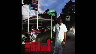 Lil Keed - Wavy (Remix) (feat. Travis Scott)