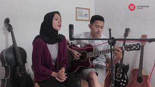 Download Balik Kanan Wae - Happy Asmara (Cover by Agnesa Yosita)