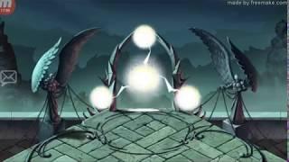 Mortal Portal ( Часть 5 )