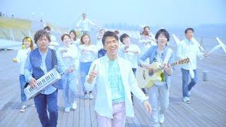 DEEN の5年ぶりとなる47 都道府県ツアーのテーマソングとして作曲された...