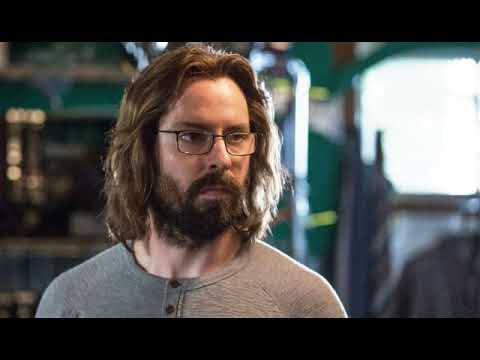 Silicon Valley Gilfoyle Bitcoin Alert (plays randomly for an hour)  TURN IT UP!