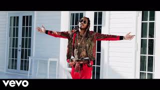Future - You Da Baddest (Remix)