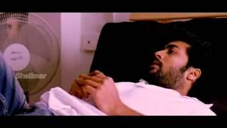 Surya son of Krishnan Telugu Full Length Movie Part 6 mp3songsplus com
