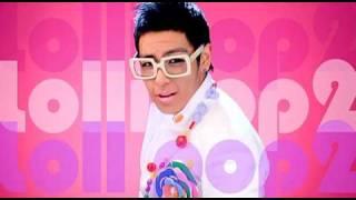 Repeat youtube video Big Bang - Lollipop 2 [Music Video] [mHD 720p]