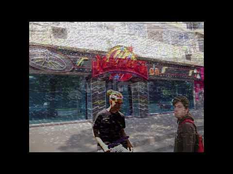 Ciobo - Pacanele feat  B1G