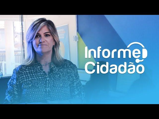 Prefeitura em 3 minutos com Rosana Rodrigues 🎥