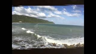 墾丁東海岸之秘密海灘※更多墾丁吃喝玩樂遊記:www.cape42kt.com/spot/ ※a...