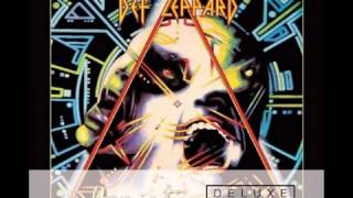 Def Leppard - Pour Some Sugar On Me (Extended Version)