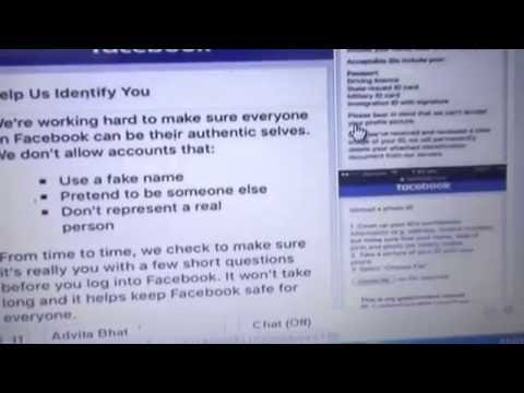 how-to-verify-facebook-account-in-easy-steps-(official-steps)-(hindi)-(1080p-hd)
