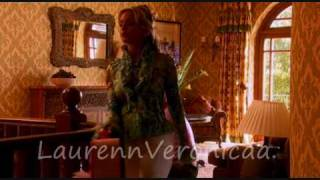 Tanya Turner- S05E05- Clips- Part One.
