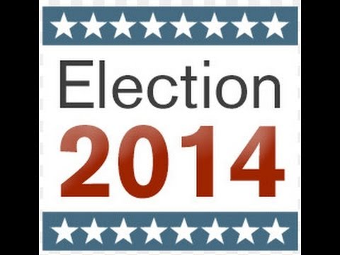 2014 Midterm Coverage Part 1: The Senate