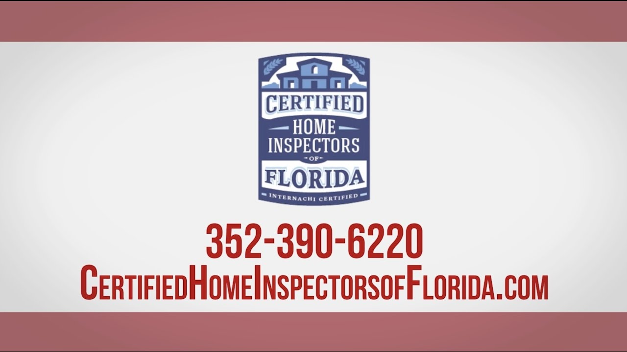 Certified Home Inspectors of Florida - Aluminum Wiring  sc 1 st  YouTube : aluminum wiring in florida homes - yogabreezes.com