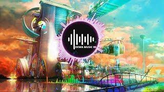 DJ SAKIT SUNGGUH SAKIT - ILIR7 REMIX SLOW FULL BASS 2020 NEW