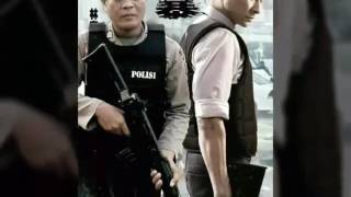 Video 劉德華 Andy Lau - 難免有錯 Nan Mian Yuo Cuo ( Bripka Ucok Hans ) download MP3, 3GP, MP4, WEBM, AVI, FLV Juli 2018