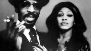 Watch Ike  Tina Turner Living For The City video