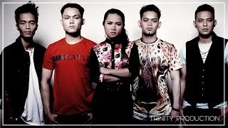 GAMMA1 - 1 Atau 2 (with Lyric) | VC Trinity MP3