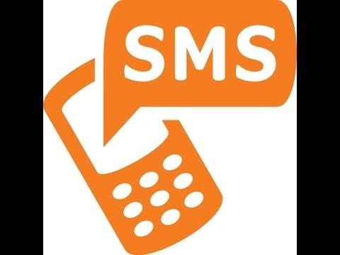 Отправить бесплатные СМС на Мегафон