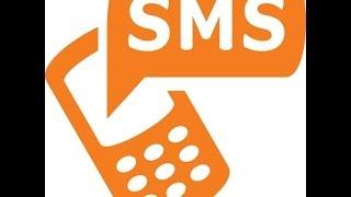 Как бесплатно отправить СМС/ММС на операторы России, Украины и других стран(В видео рассмотрен сервис бесплатной отправки смс или ммс сообщений, на телефоны мобильных операторов..., 2014-06-25T17:23:20.000Z)