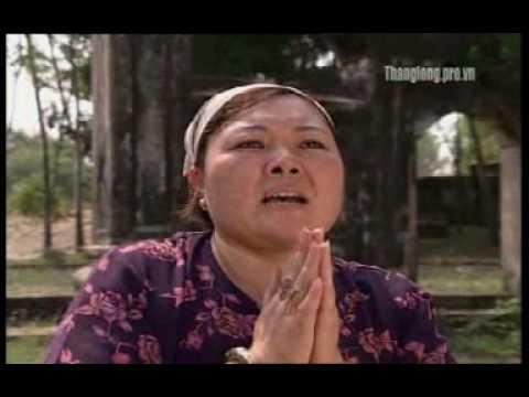 Xuan Hinh 2