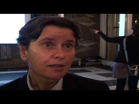 Marjolein Faber Pvv Over De Uitslag Youtube
