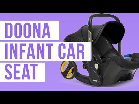 the-doona-2017-infant-car-seat-&-stroller-|-reviews-|-ratings-|-prices-|-magic-beans