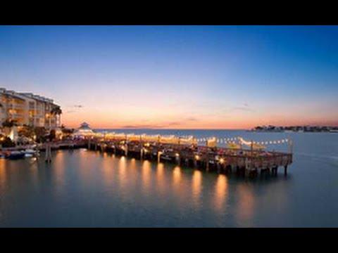 Ocean Key Resort & Spa, Key West, Florida, United States - Best Travel Destination