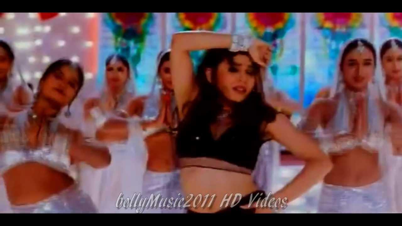 Piya Lagi Lagan Bas Teri Naam Ki [Full Song]1080pHD - Daag 1999 - YouTube