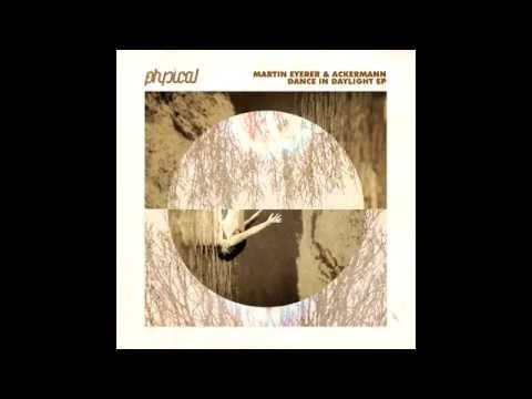 Martin Eyerer & Ackermann - The Wolf