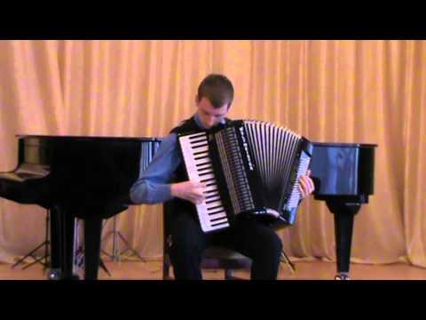 Дмитрий Сергеев-Dmitry Sergeev
