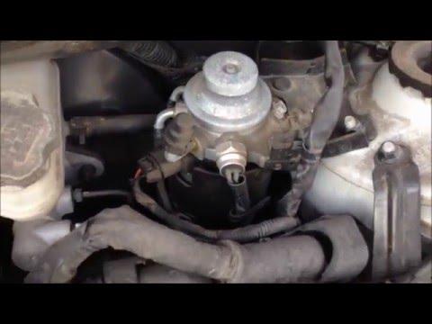 Фото к видео: Kia Soul 1.6 CRDi 2011 г.в. 105000 km - часть 2