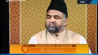 Interview: Buldari Sahib